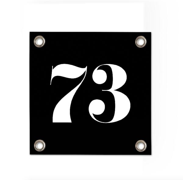 Huisnummer-73-vierkant-zwart-sipp-outdoor.png