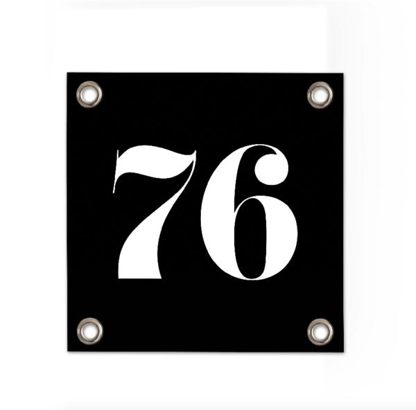 Huisnummer-76-vierkant-zwart-sipp-outdoor.png