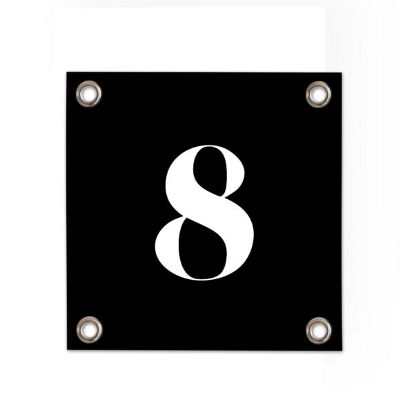 Huisnummer-8-vierkant-zwart.png