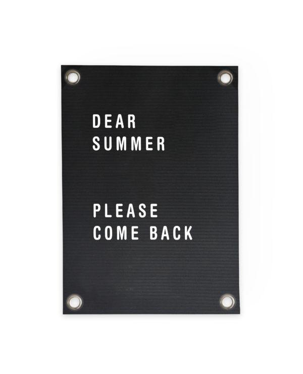 Letterbord-Dear-Summer.jpg
