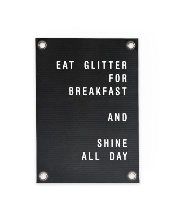 Letterbord-Eat-Glitter.jpg