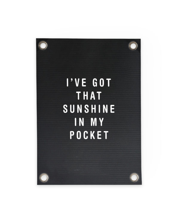 Letterbord-Sunshine-in-my-Pocket.jpg