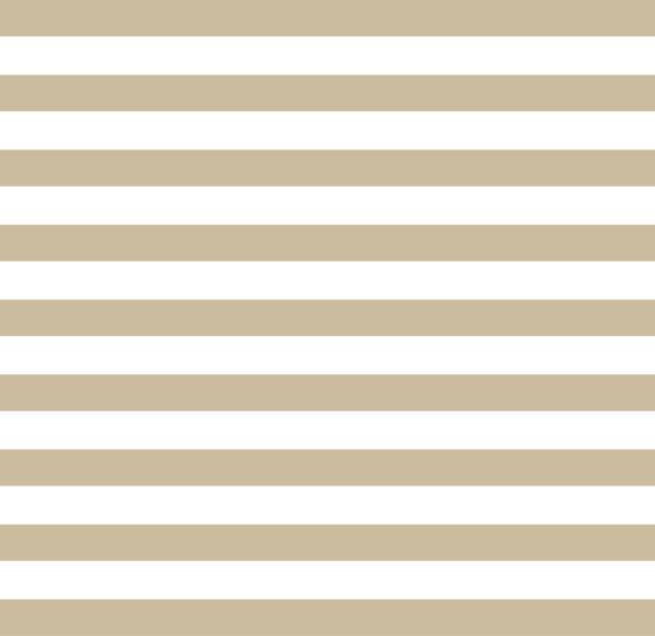 Patroon-gestreept-beige.jpg