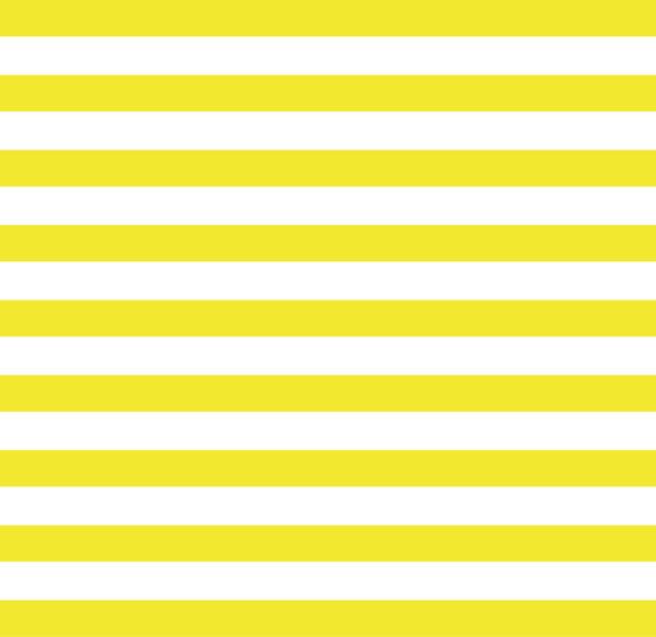 Patroon-gestreept-geel.jpg