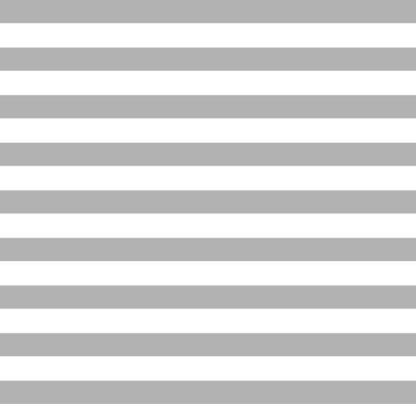 Patroon-gestreept-grijs.jpg