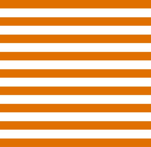 Patroon-gestreept-oranje.jpg