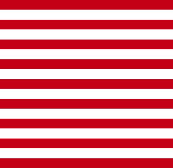 Patroon-gestreept-rood.jpg