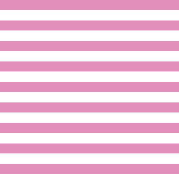 Patroon-gestreept-roze.jpg