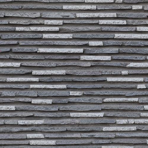 Patroon-grijze-stenen-muur.jpg