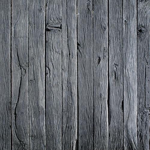 Patroon-grijze-stijgerplanken-.jpg