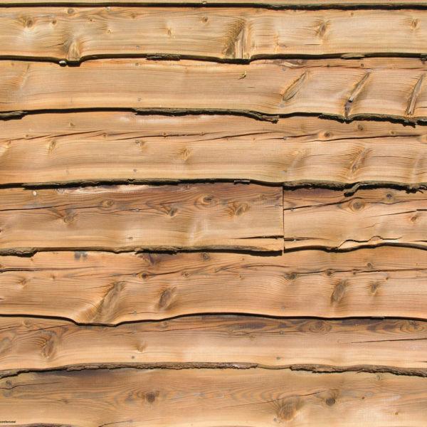 Ruw-houten-planken-vierkant.jpg
