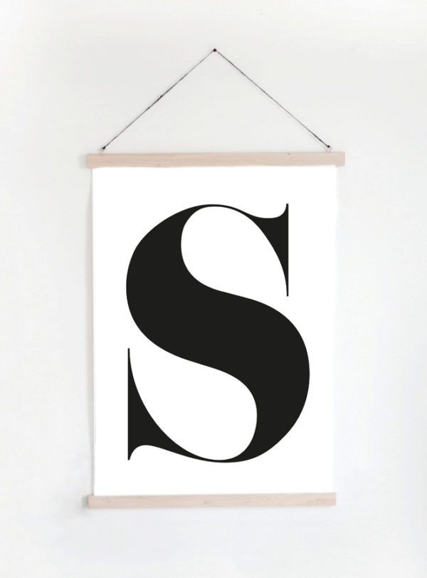 Tuinposter-letter-S-voorkant.jpg