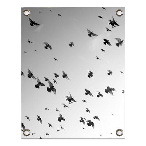 Tuinposter-vogels-vierkant-600×812-1