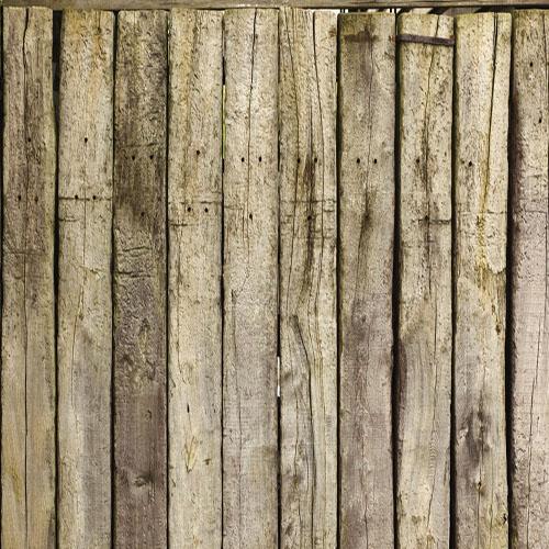 WoodRough0088_1_S.jpg