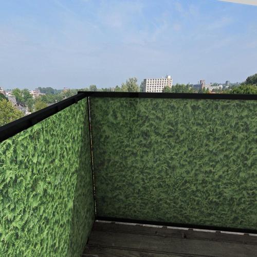 balkonafsheiding.jpg