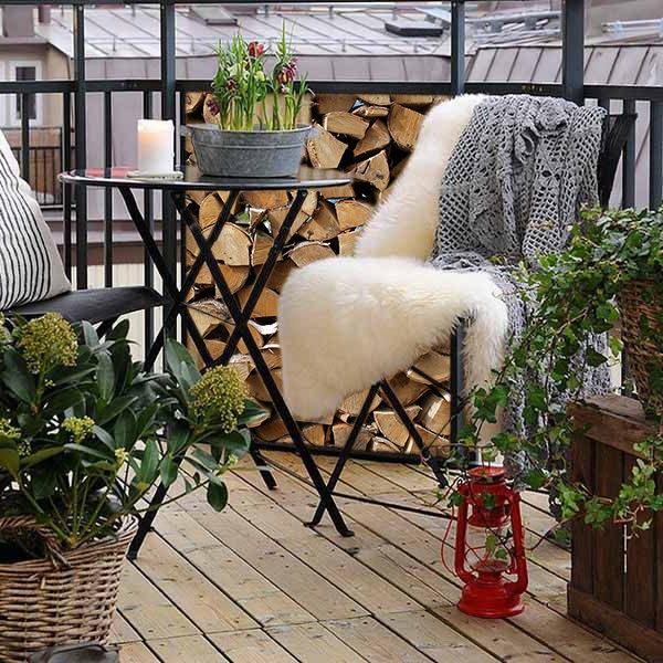 balkonscherm-loggs.jpg