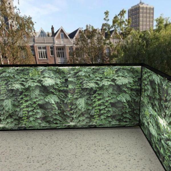 balkonscherm-tropische-planten-vierkant.jpg