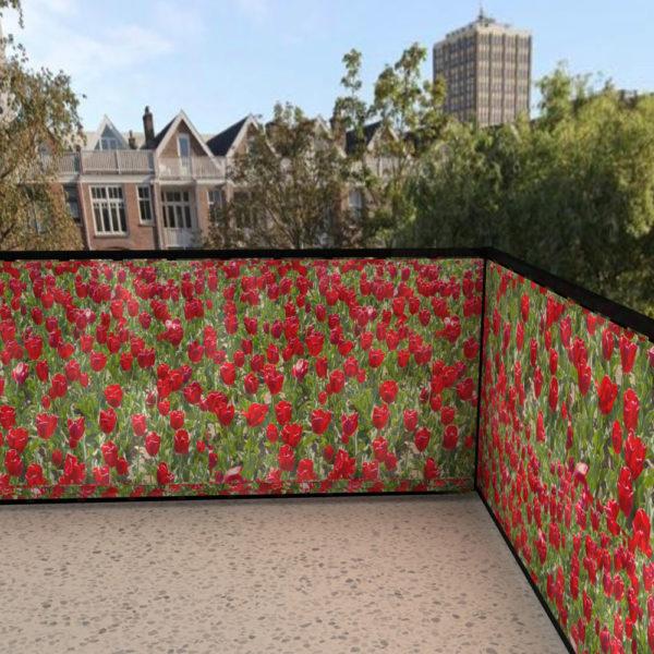 balkonscherm-tulpen-vierkant.jpg