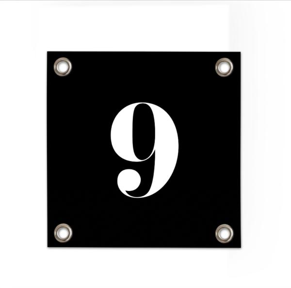 huisnummer-9-zwart-vierkant.png