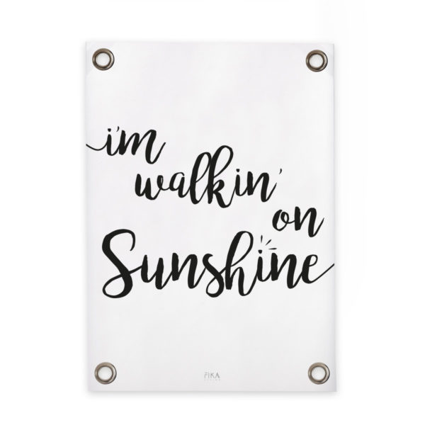 im-walking-on-sunshine