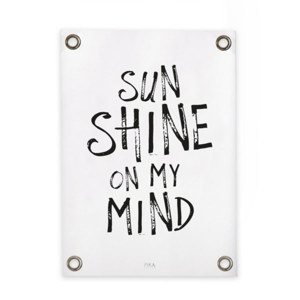 sunshine-on-my-mind